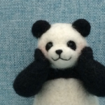 naonaoko0630さんのプロフィール画像
