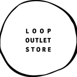 LOOP OUTLET STOREさんのプロフィール画像