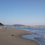 syouzi_mika_aimi_2002_10_17さんのプロフィール画像