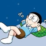 nobita5158さんのプロフィール画像