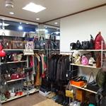 BIGBANG ヤフー店さんのプロフィール画像