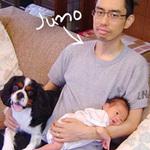 junobidさんのプロフィール画像
