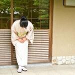 mayumikaorinao1862963さんのプロフィール画像