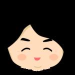 cyobikominiさんのプロフィール画像