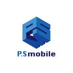 P.S mobileさんのプロフィール画像