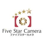 中古カメラのファイブスターカメラさんのプロフィール画像
