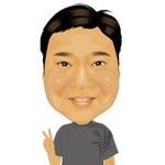 defyfactoryさんのプロフィール画像