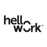 hellowork888さんのプロフィール画像