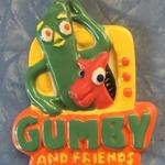gumby0612さんのプロフィール画像