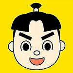 京塚質屋さんのプロフィール画像