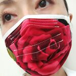 happygetused2007さんのプロフィール画像