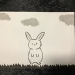 terashinyouさんのプロフィール画像