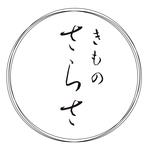 antique_kimono_sarasaさんのプロフィール画像