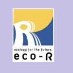 Eco-R Auto Parts Depotさんのプロフィール画像