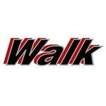 WALK工具さんのプロフィール画像