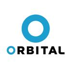 ORBITALさんのプロフィール画像
