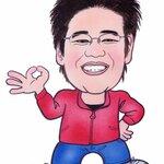 MIYAMOTO-RECYCLEさんのプロフィール画像