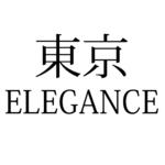 TOKYO ELEGANCEさんのプロフィール画像
