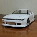hanamaruki07261111さんのプロフィール画像