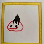 taka3waさんのプロフィール画像