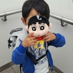 kotaro_0907_miyuki_0427さんのプロフィール画像