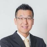 sofu119さんのプロフィール画像