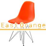 East Orangeさんのプロフィール画像