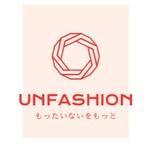 unfashion7さんのプロフィール画像