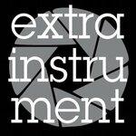 extrainstrument_ecさんのプロフィール画像
