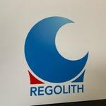 regolith_0051さんのプロフィール画像