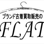 flat仙台店さんのプロフィール画像