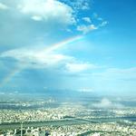re_suji2さんのプロフィール画像