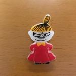 meihui831_3325さんのプロフィール画像