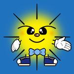 starlight_net_shopさんのプロフィール画像