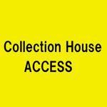 access_a_go_goさんのプロフィール画像