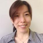 taninasenさんのプロフィール画像
