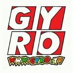 GYRO (ジャイロ)さんのプロフィール画像