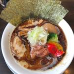 moriya_soraさんのプロフィール画像