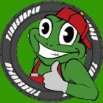 タイヤショップ4U 2号店さんのプロフィール画像