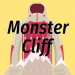 モンスタークリフさんのプロフィール画像