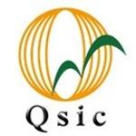 中古楽器専門店Qsicさんのプロフィール画像