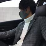 daiku1996_dmさんのプロフィール画像