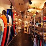 ジャニス  鵠沼本店さんのプロフィール画像