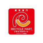 recyclemart_inashikiさんのプロフィール画像