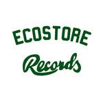エコストアレコード ヤフー店さんのプロフィール画像