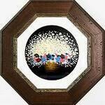 アート静美洞さんのプロフィール画像