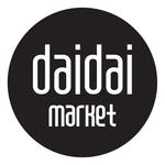 dai dai marketさんのプロフィール画像
