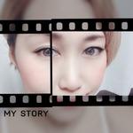 yokomiyuki5905さんのプロフィール画像
