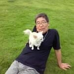 bettymoca8n284ngyo_japanさんのプロフィール画像