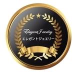 elegantjewelry493485649さんのプロフィール画像
